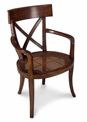 Charmant Artistic Chair