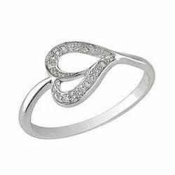 American Diamond Jewellery In Kolkata American Diamond