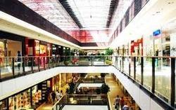 Shopping Malls/ Leasing and Zoning