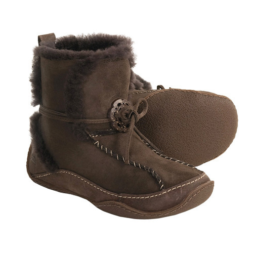 6707fcfb9e65c Winter Shoes - Woolen Shoes Latest Price