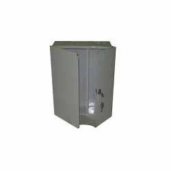 Electrical & Electronic Circuit Box