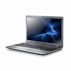 Samsung Laptop NP350V5C-S03IN