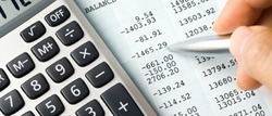 Book Keeping & MIS Reporting Services