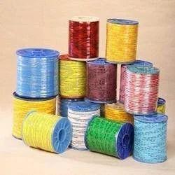 Chawra Plastics Identification Tape