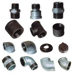 Water Pipe Fittings Water Pipe Accessories Suppliers