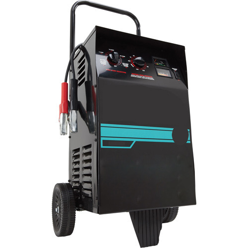 Automotive Battery Charger Automobile Latest Price Manufacturers Suppliers