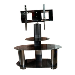 Decorative TV Tables