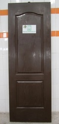 Hinged Interior Fiber Doors, for Home