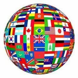 International Marketing Services