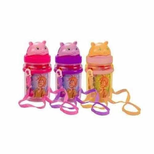 Custom Kids Sipper Bottle Printing Service