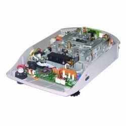 Motorized Calibration Equipment