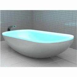 Bath Tubs in Chennai Tamil Nadu Bathtubs Suppliers Dealers