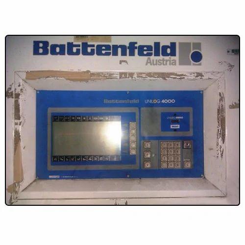 Injection Molding Machines, इंजेक्शन मोल्डिंग
