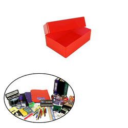 packaging boxes for stationery