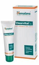 Clearvital Gel 30ml