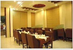 Annapurna Restaurant Accommodation Service