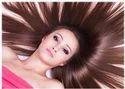 Ladies Hair Treatments
