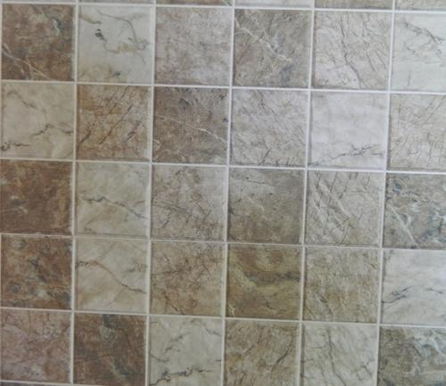 Wall Cladding Tiles Wall Cladding Tiles Ex 1006