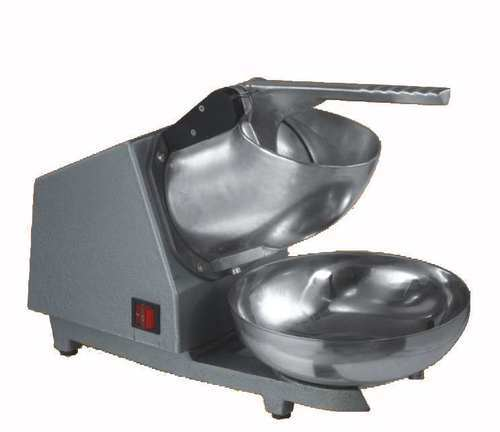 Kumaar Ice Crusher, Capacity: 65 Kg/h
