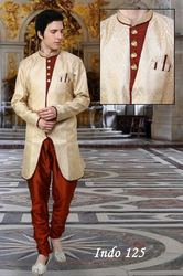Indo Western For Mens