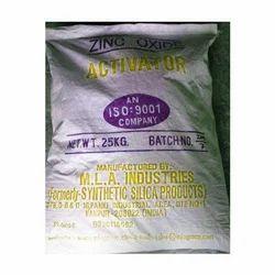 Zincosil Zinc Oxide