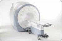 Magnetic Resonance Imaging Service