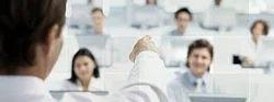 Tally.ERP 9 Customization Service