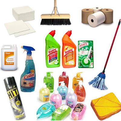 Housekeeping Material View Specifications Amp Details Of