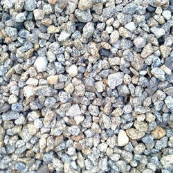 Granite Pebbles