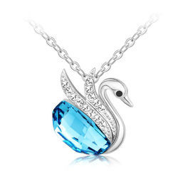 Swarovski Crystals at Best Price in India