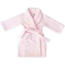 Kids Bathrobes at Rs 1200  piece(s) onwards  aa2c612be
