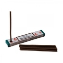 Dhoop Sticks