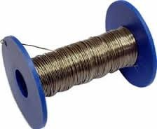 316 Stainless Steel Re-draw Wire