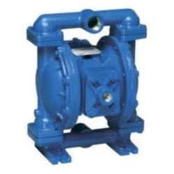 Air operated double diaphragm pumps orbit pumps systems pvt ltd air operated double diaphragm pumps ccuart Images