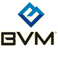 Bvm International