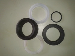 Plunger Seal Kit