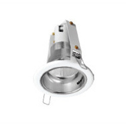 Recessed lighting fixture manufacturers suppliers traders of recess mounting down light fixture mozeypictures Image collections