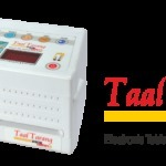 Sound Lab Taal Tarang C