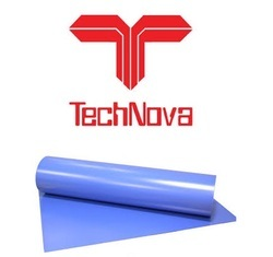 Technova CTCP Plates, for Printing Industry