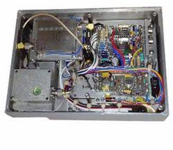 Radar and Navigational Equipment Repair Service