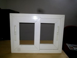 Glass Windows In Hyderabad Telangana Suppliers Dealers