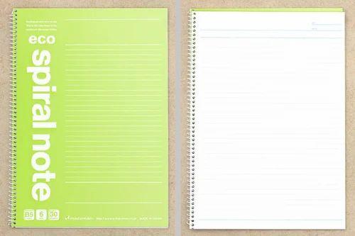 book report writing paper