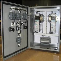 Electrical Panels Manufacturers Suppliers Amp Dealers In