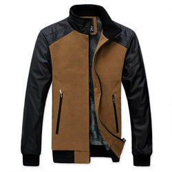 9c0a3d7df3b5e Mens Jackets in Ludhiana
