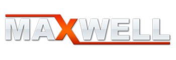 Maxwell Tools Company