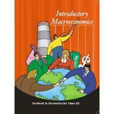 Economics For Class 12 Introductory Macroeconomic