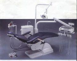 Dental Chairs In Chandigarh Chandigarh Get Latest Price