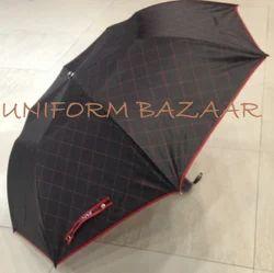 Checks Umbrella