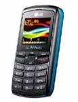 LG GB106 Mobile Phones