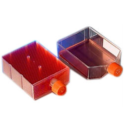 Corning Cell Culture Flasks